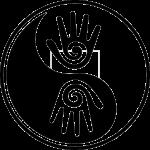 osteopathie meditatie Jan_Guetens Deurne